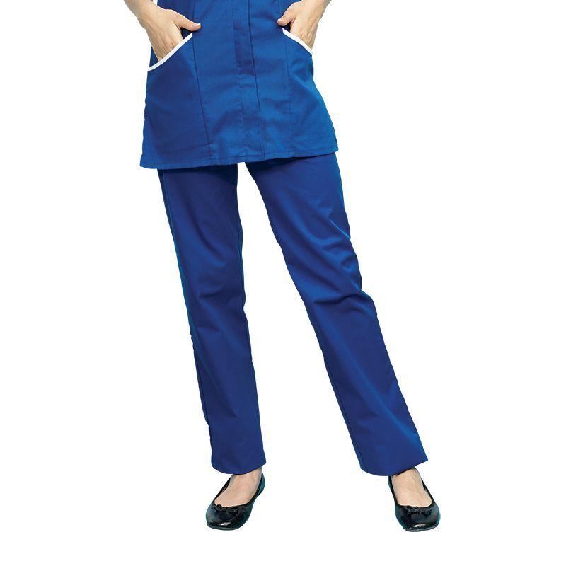 Poppy Salon Trousers